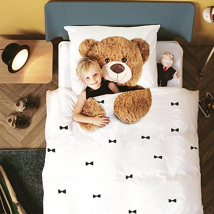 Kindermusthaves - Beertje Teddy!