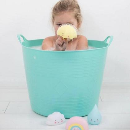 Kindermusthaves - Waterpret!