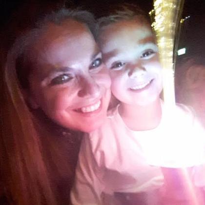 Kindermusthaves - Blog: De dilemma\'s van een kleuter moeder!