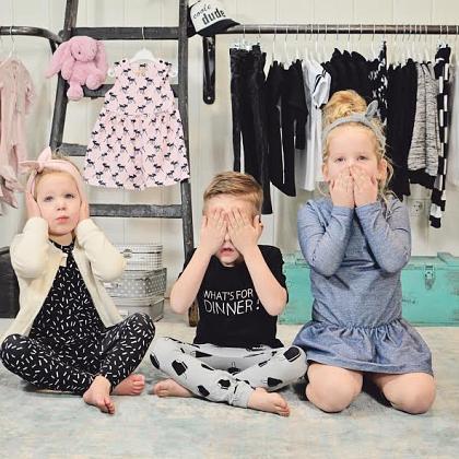 Kindermusthaves - WEBSHOP TIP: Mieps&Mams!