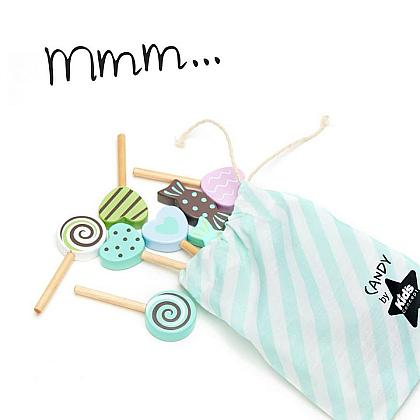 Kindermusthaves - Mmmm.....!
