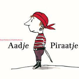 Kindermusthaves - Pannenkoekenparty met Aadje Piraatje!