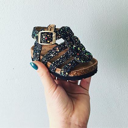 Kindermusthaves - Budget sandaaltjes!