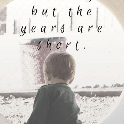 Kindermusthaves - Blog: Om wanhopig van te worden!