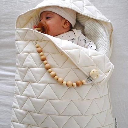 Kindermusthaves - Prachtige slaapzakken!