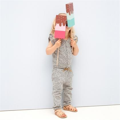 Kindermusthaves - Summer essential!