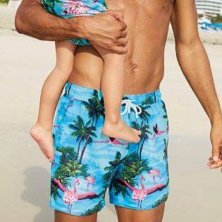 Kindermusthaves - Matching swimwear!