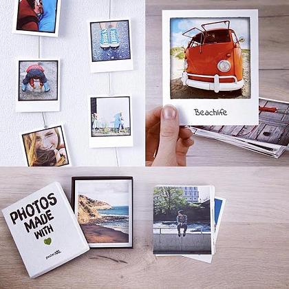 Kindermusthaves - 5x inspiratie en ideeën met je (mei) vakantie foto's!