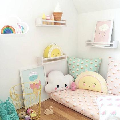 Kindermusthaves - WEBSHOP TIP: Store85!