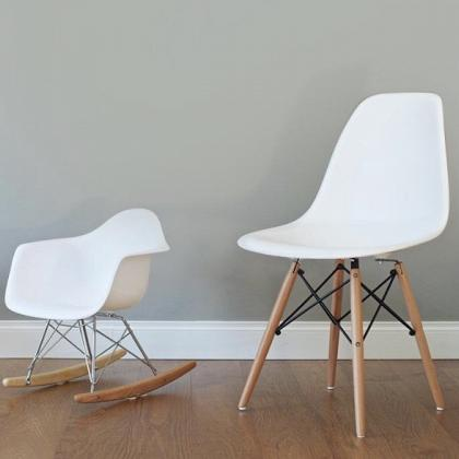 Kindermusthaves - Design stoeltjes