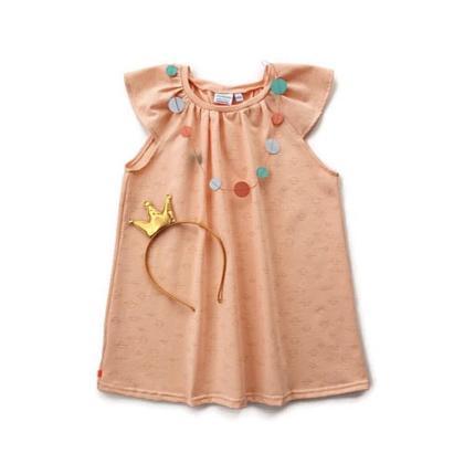 Kindermusthaves - Voor jouw kleine prinses!