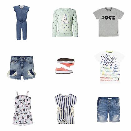 Kindermusthaves - Sale musthaves!