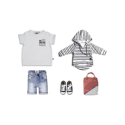 Kindermusthaves - Our Life Looks Cool Online!