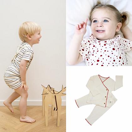 Kindermusthaves - IN THE SPOTLIGHTS: Ukkoni!