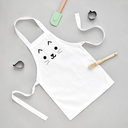 Kindermusthaves - Bon Appétit!