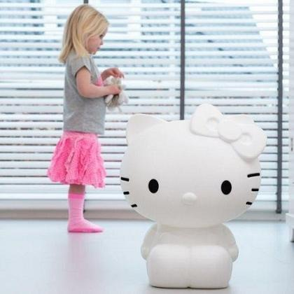 Kindermusthaves - Hello Kitty!
