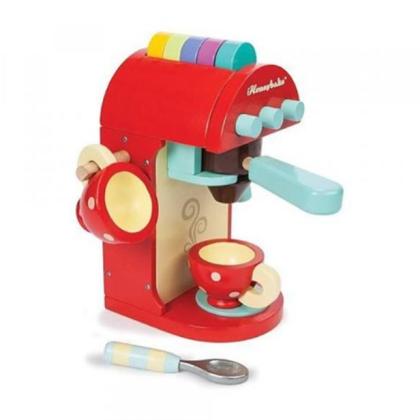Kindermusthaves - Kopje koffie?