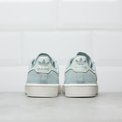 Kindermusthaves - Hoe tof zijn deze sneakers?