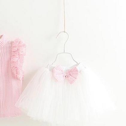 Kindermusthaves - Holy chic!
