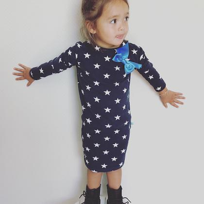 Kindermusthaves - Shine like a star!