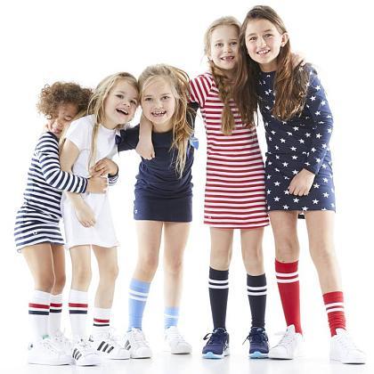 Kindermusthaves - De tofste meisjesjurkjes!