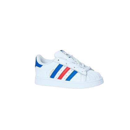 Kindermusthaves - Superstar unisex sneakers!