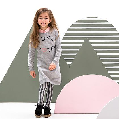 Kindermusthaves - IN THE SPOTLIGHTS: Kixx Online!