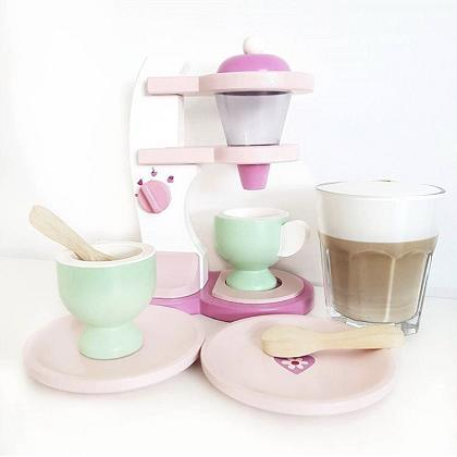 Kindermusthaves - Koffie break!