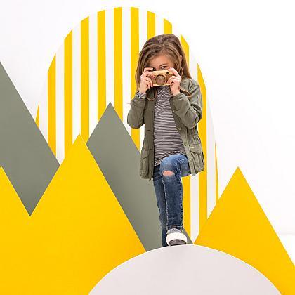 Kindermusthaves - TIP: Back to school met kleertjes.com!