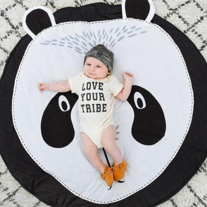 Kindermusthaves - Spelen op de panda!
