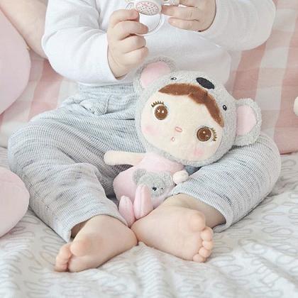 Kindermusthaves - Metoo Koala!