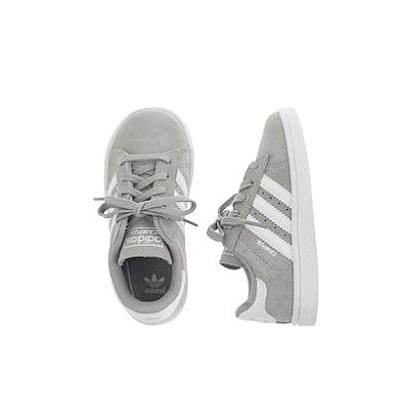 Kindermusthaves - Unisex sneakers!