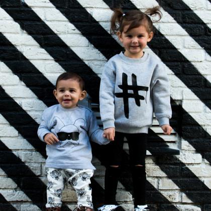 Kindermusthaves - WEBSHOP TIP: Babyscloset!