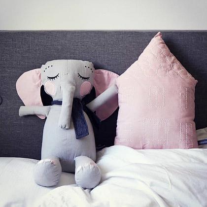Kindermusthaves - Lieve olifant!