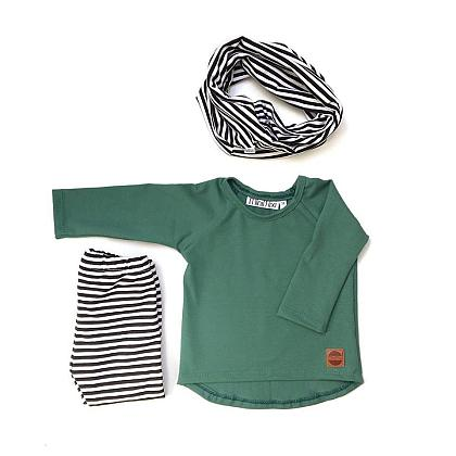 Kindermusthaves - Let us love autumn!