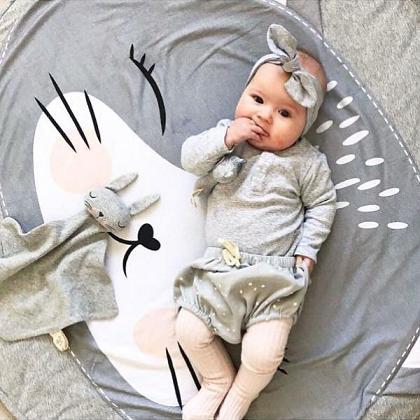 Kindermusthaves - Lieve speelkleden!