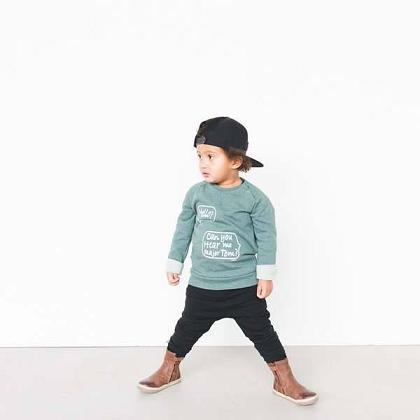 Kindermusthaves - WEBSHOP TIP: Kabouter Kinderkleding