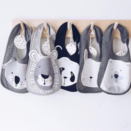 Kindermusthaves - BACK IN STOCK!