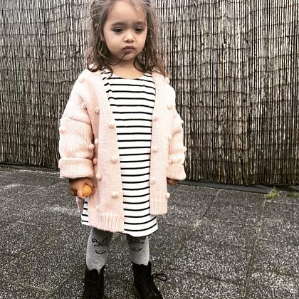 Kindermusthaves - Shop the look van Juul!