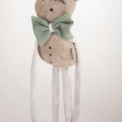 Kindermusthaves - Lieve lappenpop!