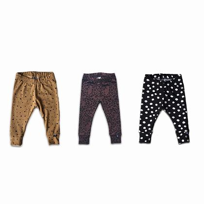 Kindermusthaves - Musthave leggings!