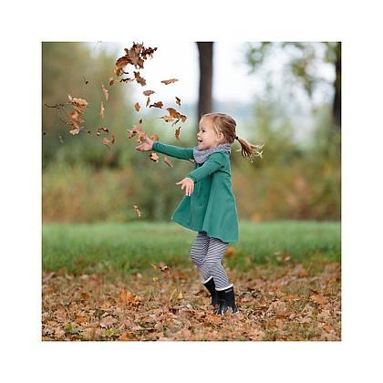Kindermusthaves - Autumn is here!