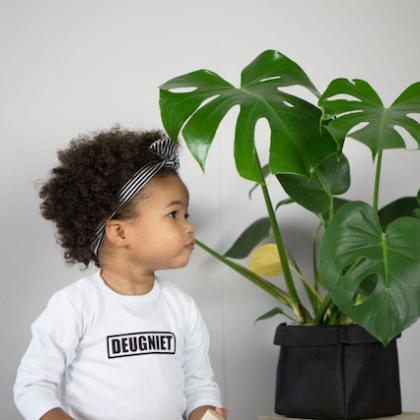 Kindermusthaves - WEBSHOP TIP: Ukkepuk-kids!