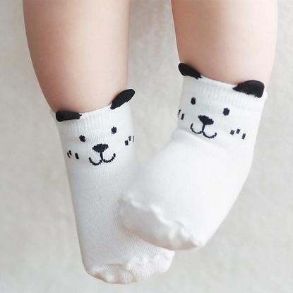 Kindermusthaves - Cuties van sokjes!