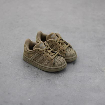 Kindermusthaves - Vintage sneakers!