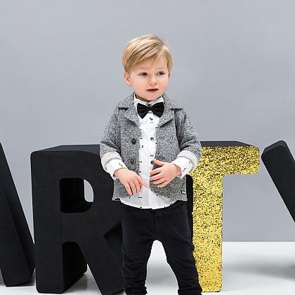 Kindermusthaves - WEBSHOP TIP: Humpy!