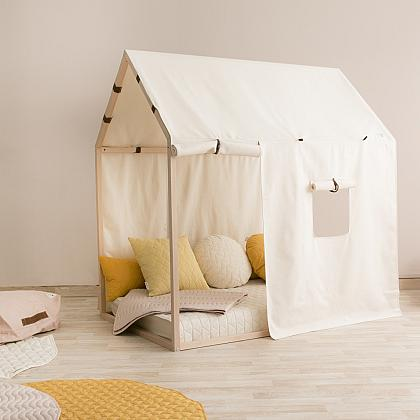 Kindermusthaves - Lovely little home!