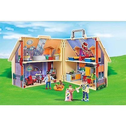 Kindermusthaves - Playmobil met korting!