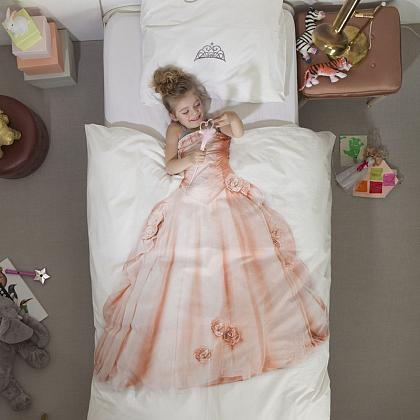 Kindermusthaves - Goodnight princess!