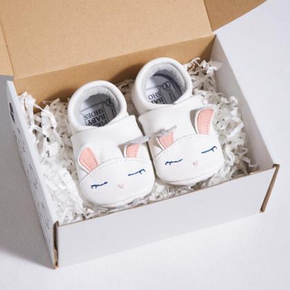 Kindermusthaves - Cute Rabbits!